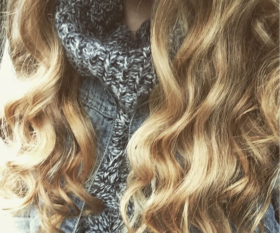 How to use a wand to get the ultimate waves!