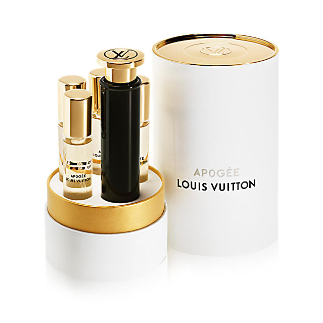 Louis Vuitton Les Parfums - Apogee